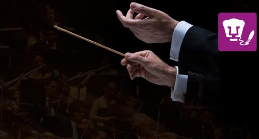 Orquesta Sinfónica de Minería cumple 40 años