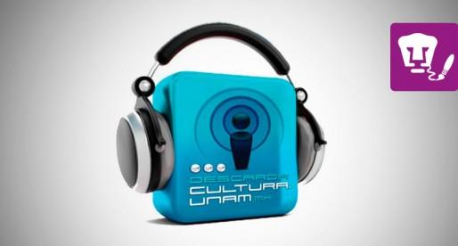Cultura UNAM reproduce la grabación que hizo Leñero sobre Los Albañiles