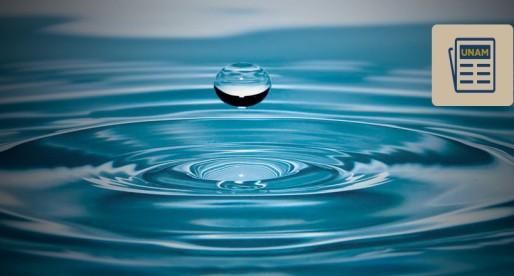 México, con un inadecuado manejo integral del agua