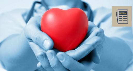 Donación de órganos, un regalo de vida que todos debemos pensar: Argüero Sánchez