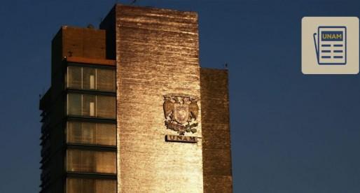 UNAM avanza en ranking mundial