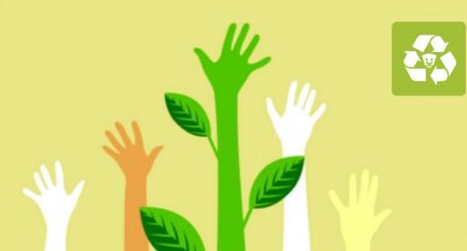 UNAM urge a los Presidenciables a implementar la agenda ambiental 2018