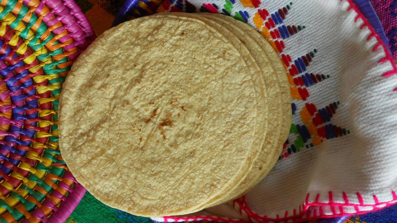 tortillas_contenido1