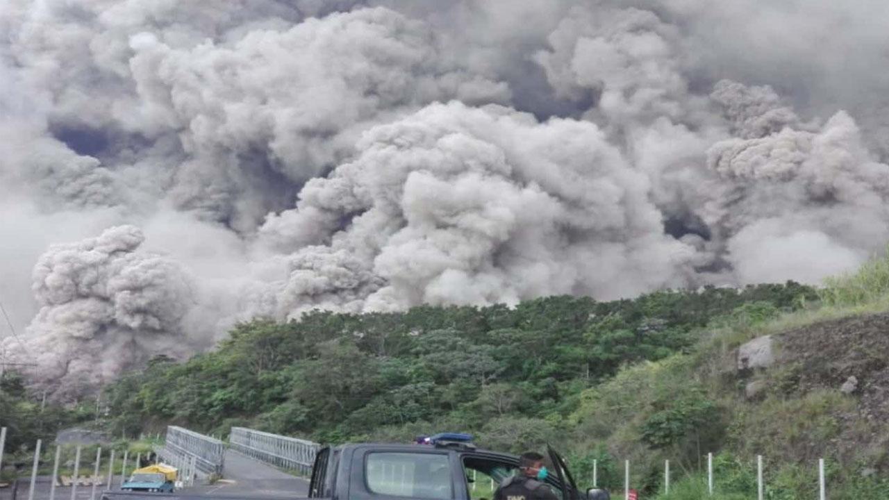 volcan_contenido1