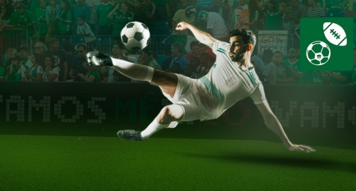 Psicología universitaria en el deporte