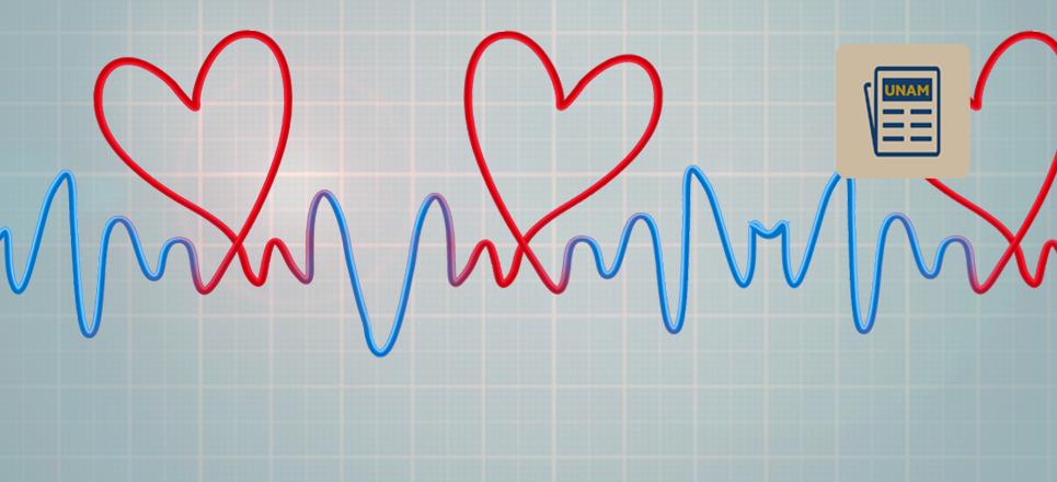 Una de cada tres personas tienen hipertensión en el mundo