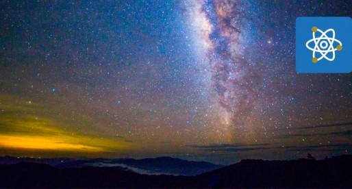 UNAM participa en estudio sobre la Teoría del Big Bang