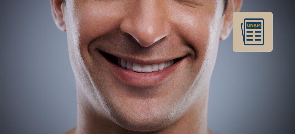 ¿Sabes cuál es la importancia del cuidado bucal?