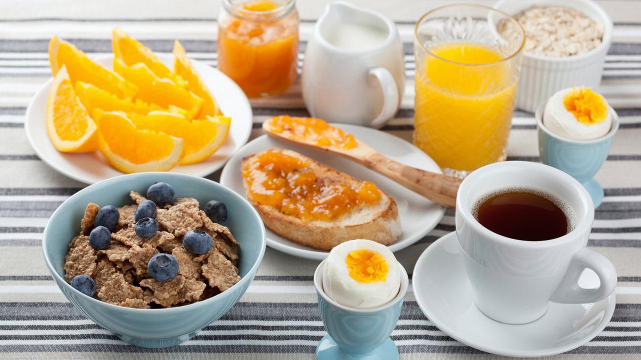 desayuno_contenido1