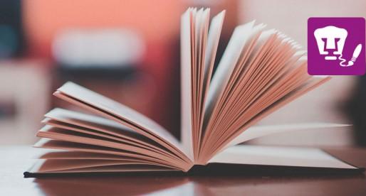 Realizará UNAM segunda edición de la Feria Internacional del Libro Universitario