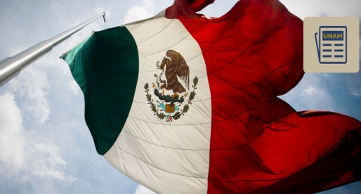 ¿Sabes qué define al mexicano?