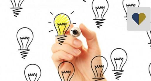 Tienda UNAM, promueve a emprendedores; visítala