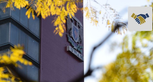 UNAM, la segunda mejor universidad de Iberoamérica
