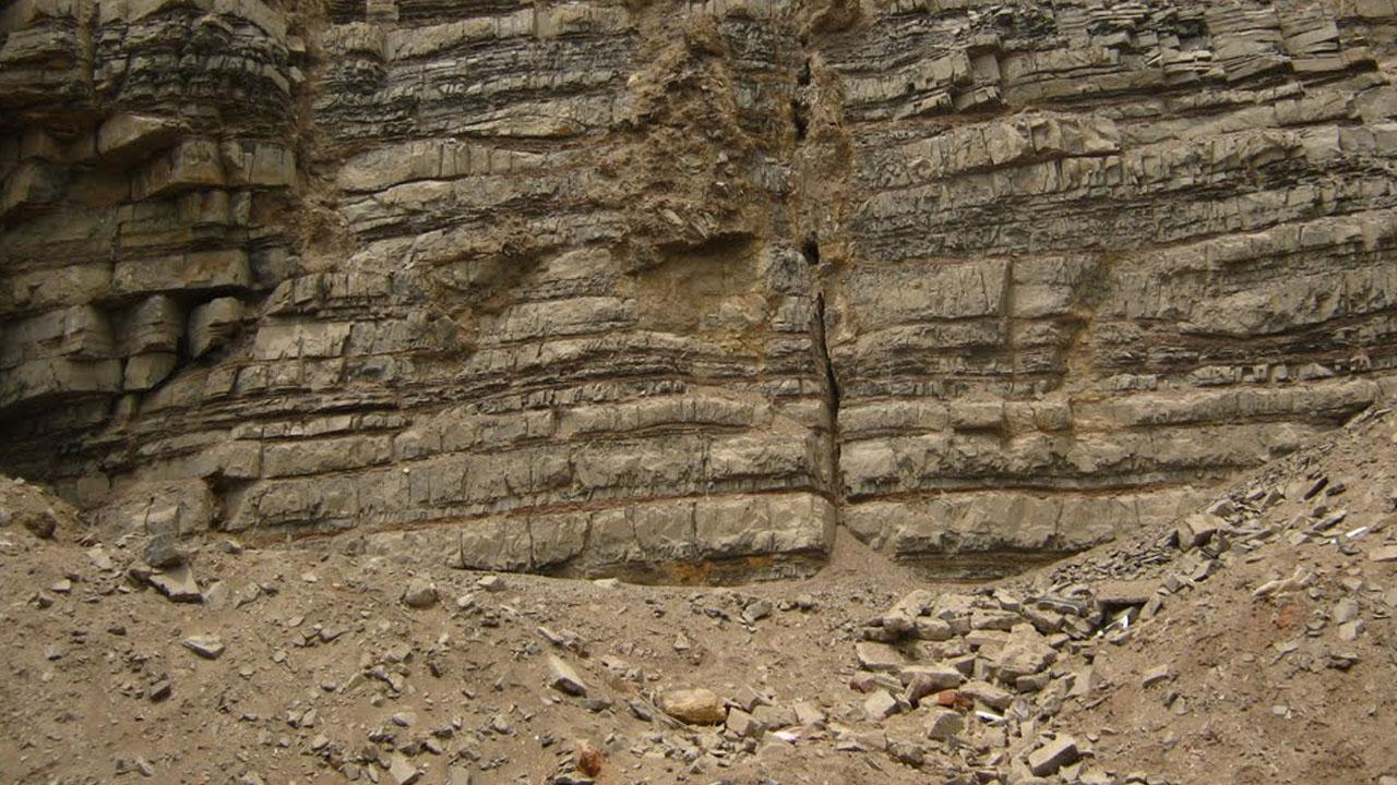 rocas_contenido1