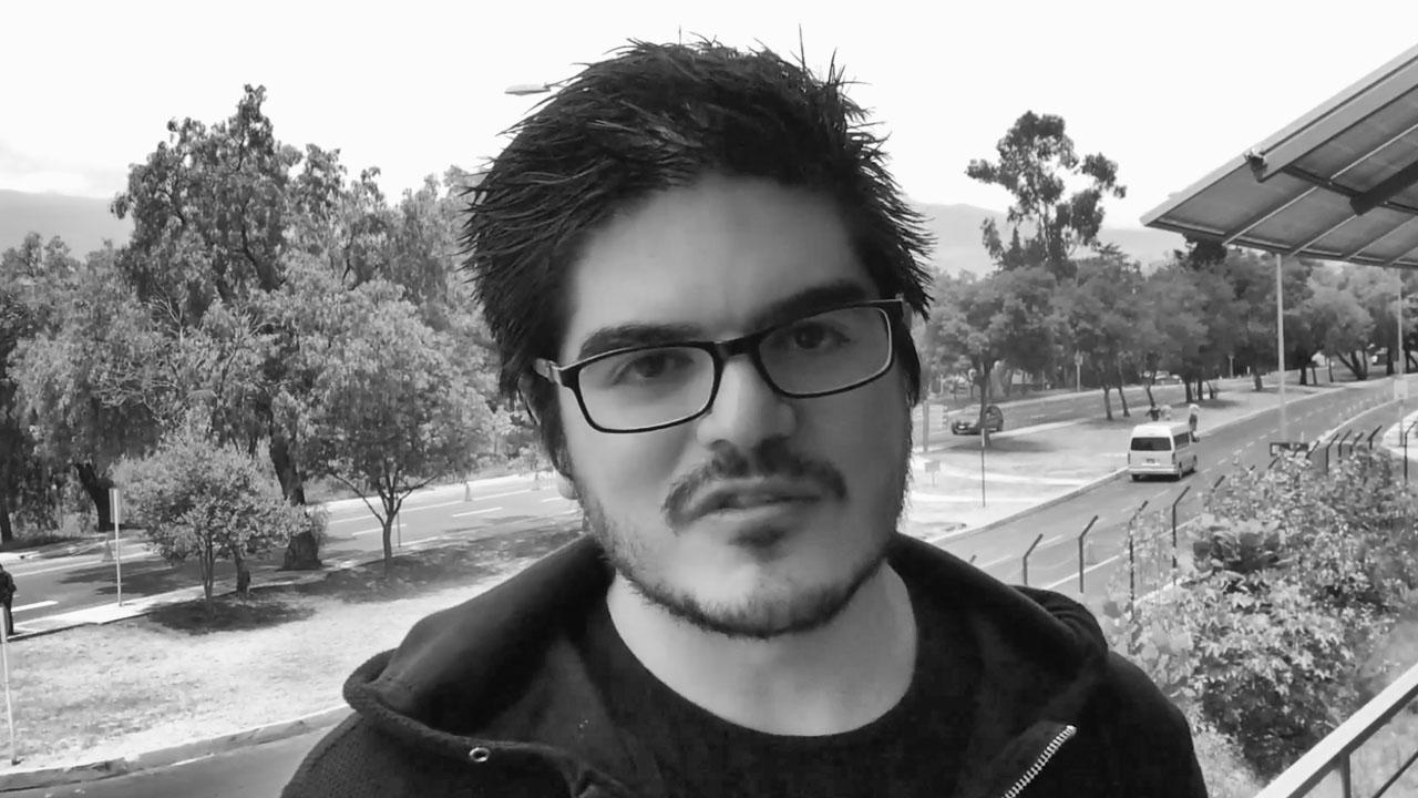santiago_contenido1