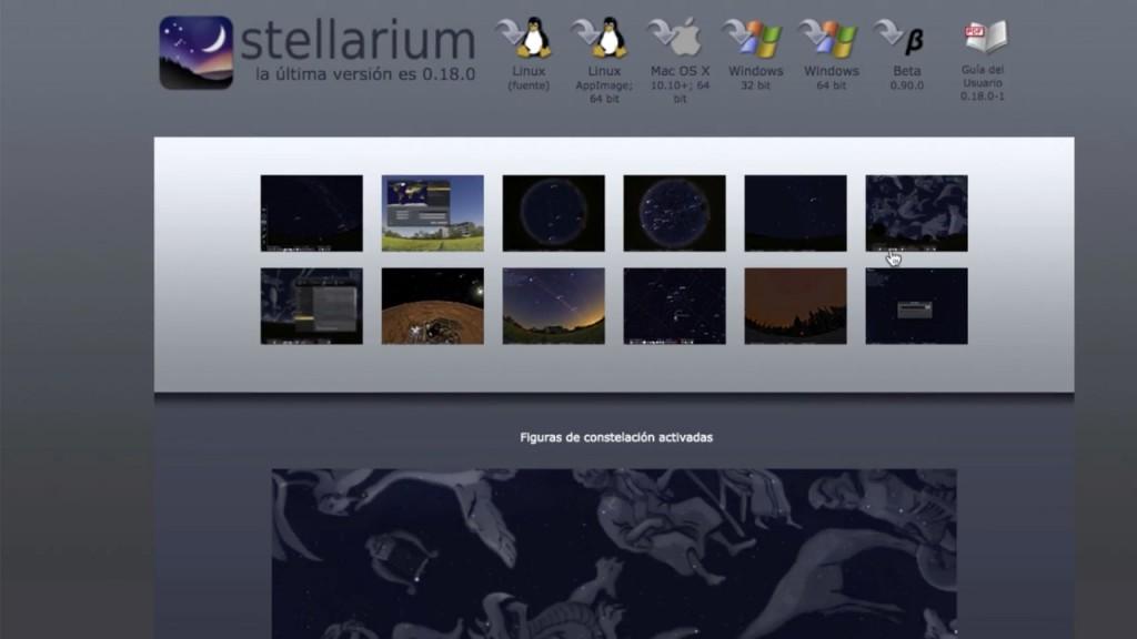 stellarium_contenido1