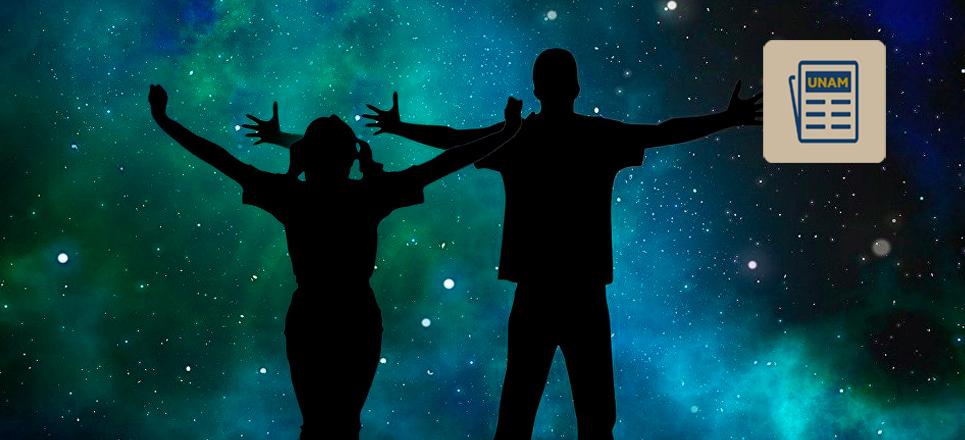 Descubre los secretos del Universo a través de Stellarium