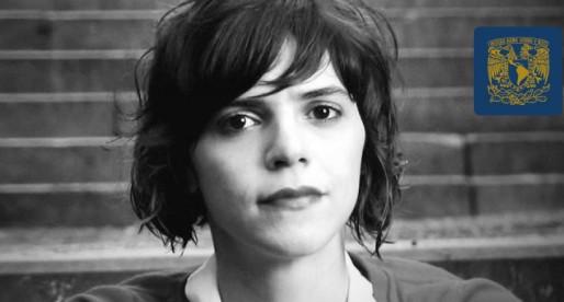 Conoce a Valeria Luiselli López Astrain, una joven escritora