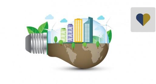 Ingeniería Ambiental, la nueva carrera en la UNAM