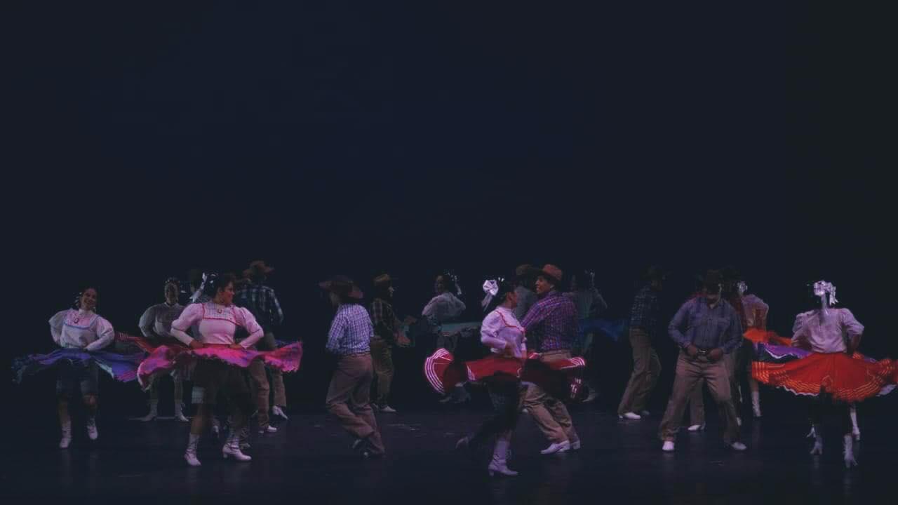 baile_contenido2