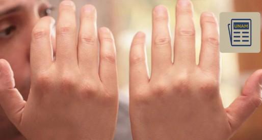 ¿Nuestro cuerpo es asimétrico? ¿Qué significa eso?