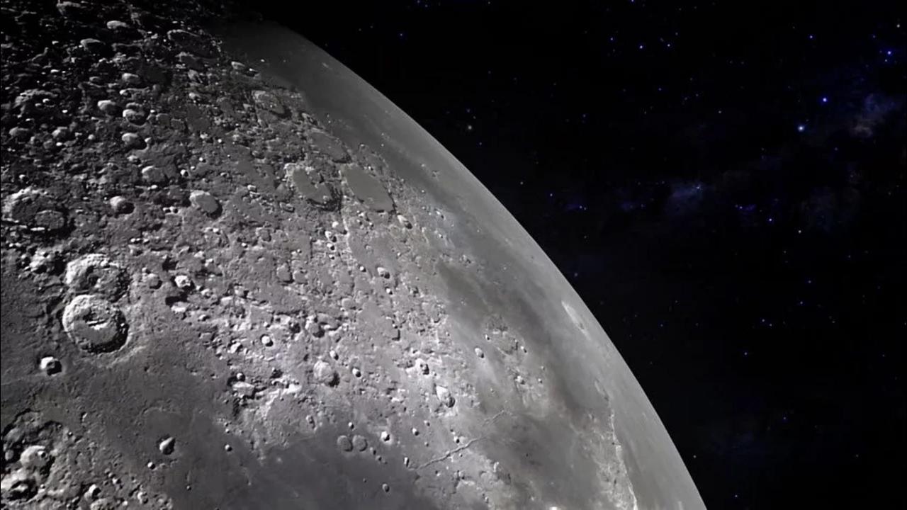 luna_contenido2
