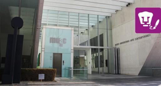 ¿Conoces todos los museos de la zona cultural de la UNAM?
