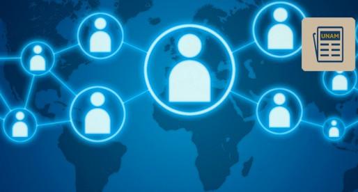 El big Data, una gran herramienta tecnológica; UNAM prepara una carrera