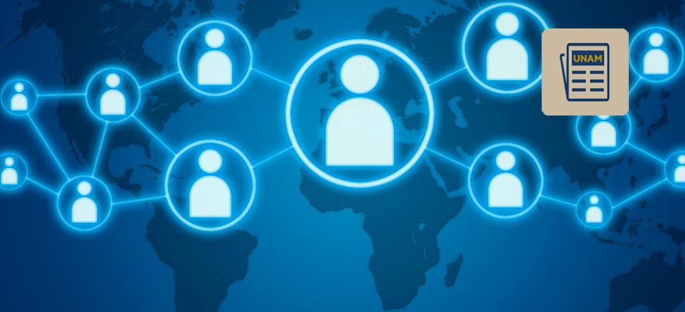 El big Data, una gran herramienta tecnológica
