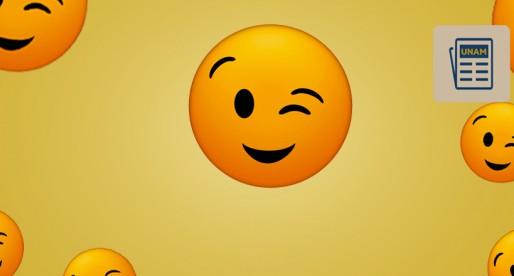 Los Emojis y las nuevas formas de comunicación