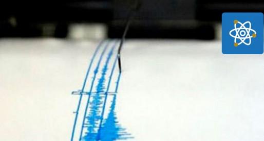 Experto de la UNAM optimiza alerta sísmica