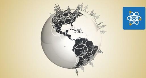 UNAM presenta el Atlas de Megaproyectos en Zonas Indígenas y Negras de América Latina