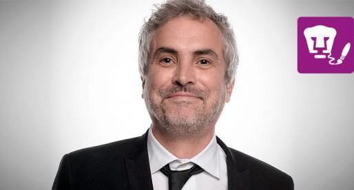 Roma, la mirada de Alfonso Cuarón al México de los setentas