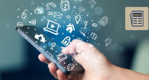 Advierten sobre los límites en el uso de las redes sociales