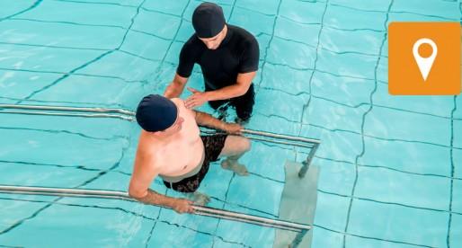 Crean Unidad de Investigación Nacional en Fisioterapia