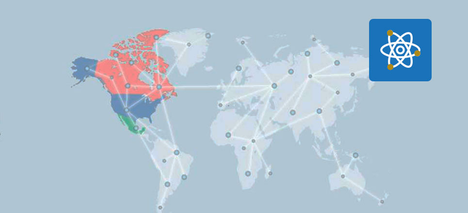 Presenta UNAM plataforma digital sobre América del Norte