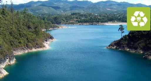Áreas naturales y parques nacionales, esenciales para la conservación del planeta
