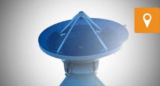 Instituto de Radioastronomía y Astrofísica, referente de la astronomía moderna