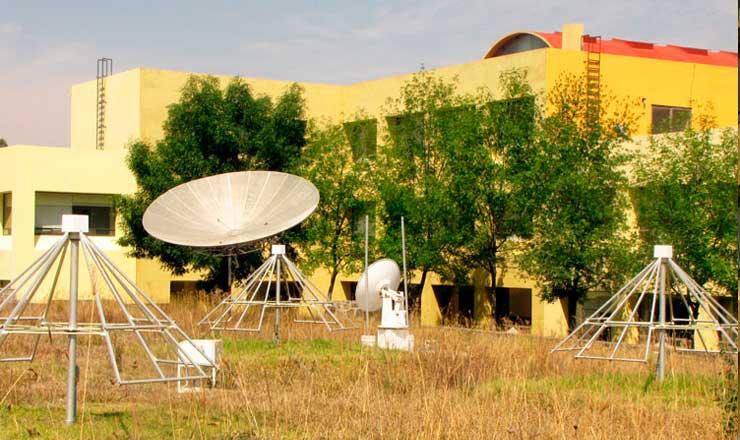 radioASTRONOMIA3