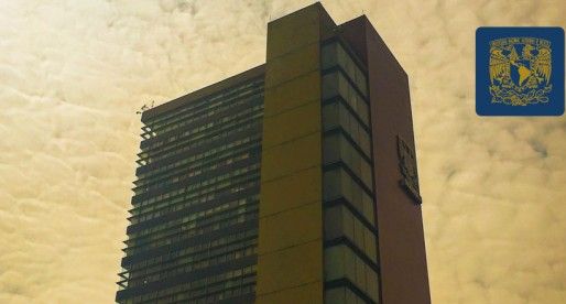 Nombran a nuevos integrantes de la Junta de Gobierno de la UNAM