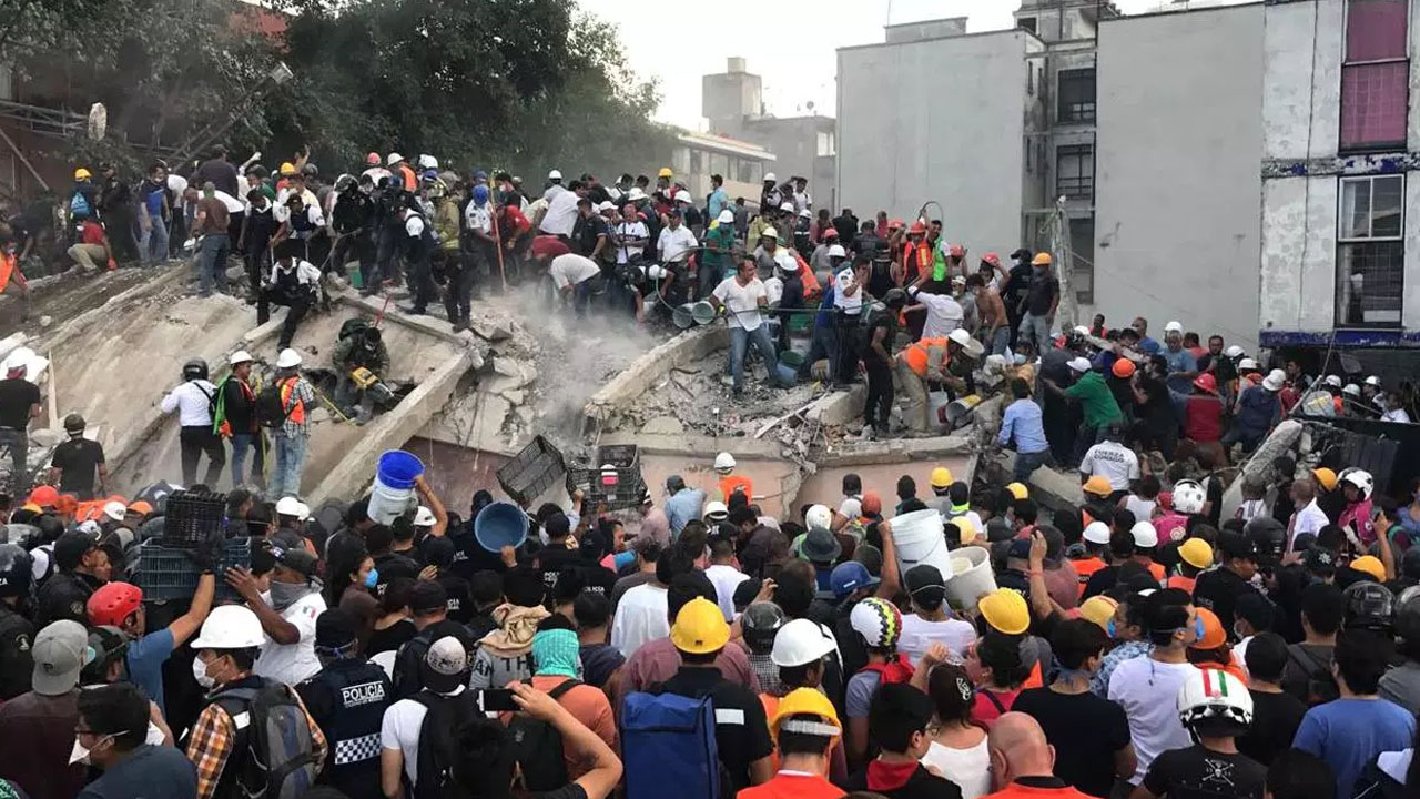 sismo_contenido1
