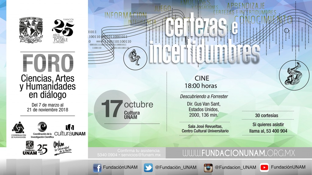 FORO25_17oct_REDES_2