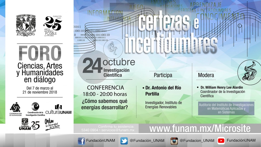 FORO25_24oct_REDES_2