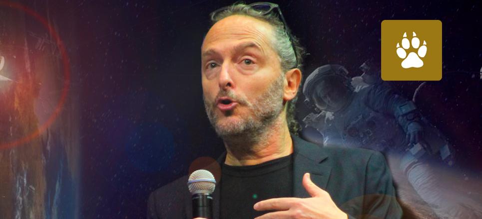 Emmanuel Lubezki, un psiquiatra de la imagen