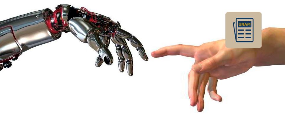 Alertan sobre sustitución de obreros por robots para incrementar utilidades