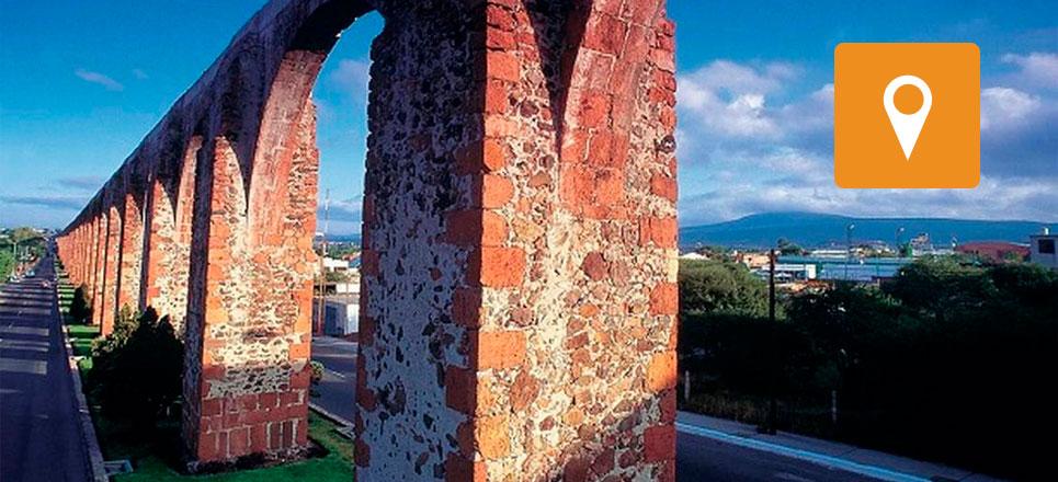 UNAM impulsa la difusión de la cultura en Querétaro