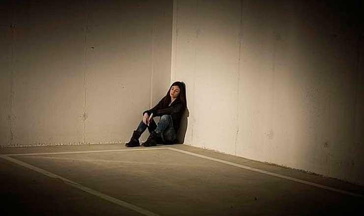 depresionJOVENES3