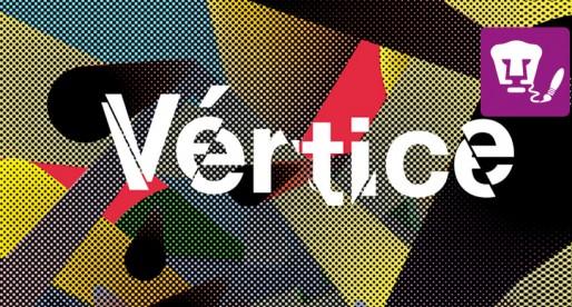 Vértice, el festival más vanguardista de la UNAM