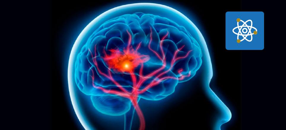 UNAM desarrolla sistema para medir flujo sanguíneo