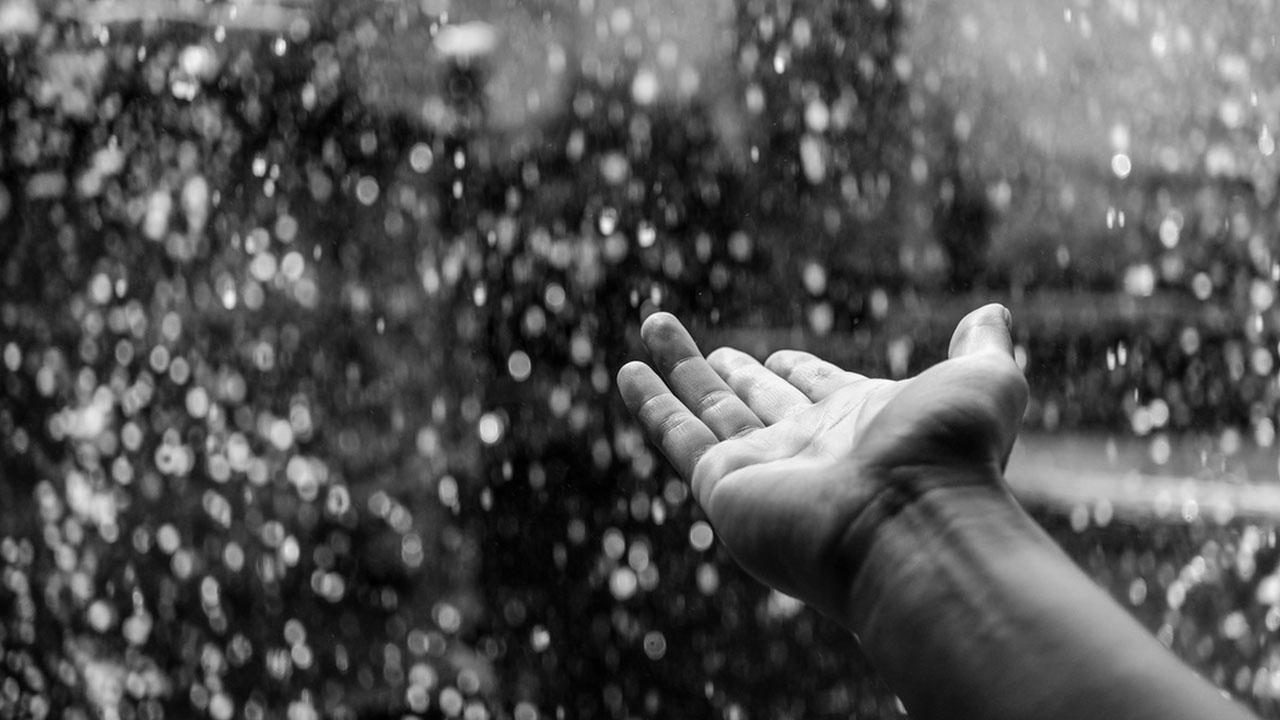 lluvia_contenido2